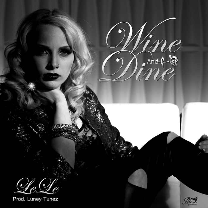 LeLe XO - Wine and Dine